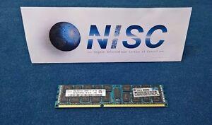 HP-16-GB-2Rx4-PC3-12800R-DDR3-RAM-Module-REG-ECC-672612-081