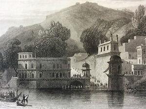 India-Ghat-of-Hurdwar-Haridwar-Hardvar-Town-Holy-Hinduism-Ganges-Vishnu