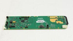 EVERTZ-7700DA6-HD-L-hd-SD-SDI-Reclocking-Distribution-Amplifier-DA-NO-BACKPLANE