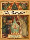 The Nutcracker : The Untold Story by Janet Schulman and E. T. A. Hoffmann (1999, Hardcover)