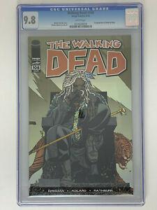 CGC-9-8-Walking-Dead-108-First-Appearance-of-Ezekiel-And-Shiva-Image-Comics