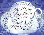The Willow Pattern Story by Allan Drummond (Paperback, 1995)