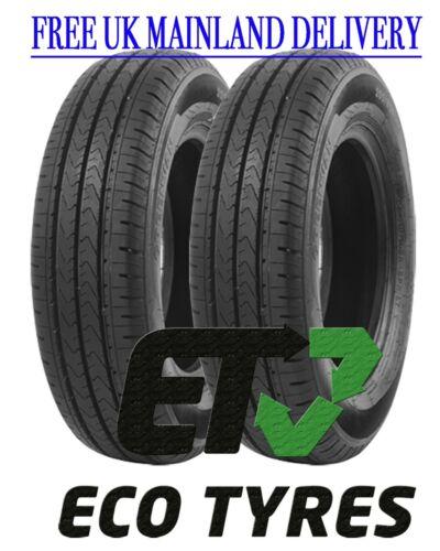 1X 2X 4X Tyres 195 70 R14 91T House Brand Car Tyre E C 70dB