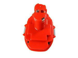 18V-2-0AH-Battery-For-Makita-1835-6343D-6347D-6349D-6390D-8443D