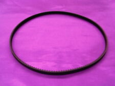 Genuine Kenwood Spare Parts Drive Belt Food Processor FP350 FP370 FP510 FP520