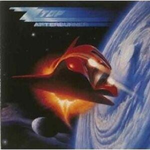 ZZ-TOP-034-AFTERBURNER-034-CD-NEU