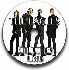 28-x-THE-EAGLES-STYLE-MP3-ROCK-GUITAR-BACKING-TRACKS-CD-JAM-TRAXS