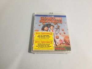 Cloudy-With-a-Chance-of-Meatballs-3D-Blu-ray-Disc-2010-New