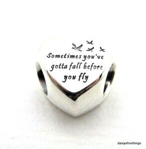 e15ffec1e where to buy pandora charms heart of freedom 9d80e 85d13
