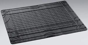 Universal-Kofferraummatte-100x80-cm-Gummimatte-Automatte-Rutschfest-zuschneidbar
