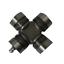 U-Joint For 2010 Polaris Ranger 4x4 500 EFI~Performance Tool ATV500