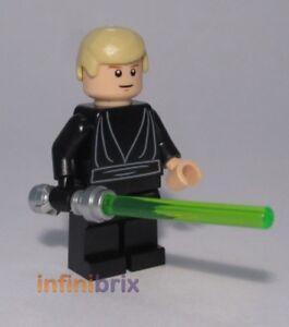 10212-sw292 Lego Star Wars Figure-Luke Skywalker