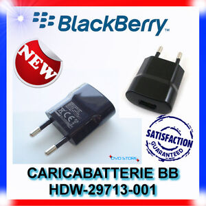 Caricabatteria-Originale-Blackberry-HDW-29713-ASY-24479-per-9800-Torch