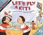 Let's Fly a Kite: Level 2 by Stuart J. Murphy (Paperback, 2001)