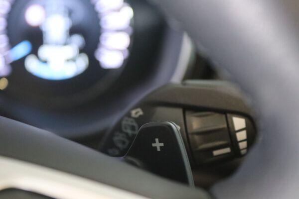 Ford Mondeo 2,0 EcoBlue Titanium stc. aut. billede 11