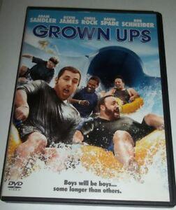 Grown-Ups-DVD-2010