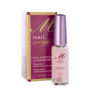Nail-Magic-Nail-Hardening-Treatment-and-Conditioner-Manicure-Pedicure-7-4ml