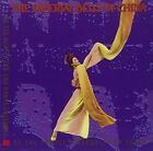 The Imperial Bells of China 0013711707526 by Hubei Song & Dance Ensemble CD