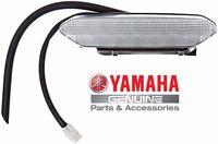 Yamaha Led Tail Light TailLight 2006-2009 YFZ450 YFZ 450 5TG-84710-21-00