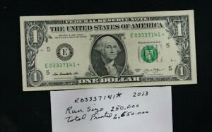 1-Dollar-Star-Note-Serial-Number-E-03337141