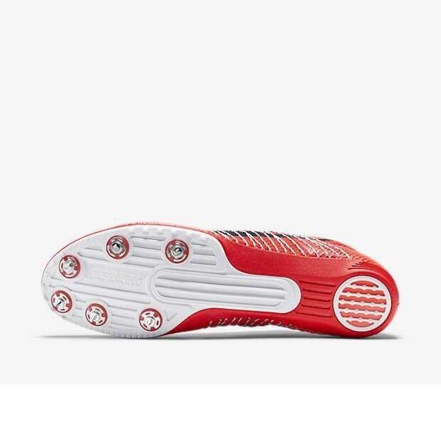 Nike zoom vittoria 2 uomini scarpe da da da corsa, lo stile 555365-601 dimensioni 15 msrp  120   prendere in considerazione  0eaa61