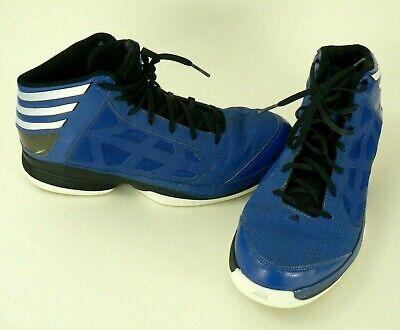 Complacer argumento Imaginativo  adidas sprint web basketball shoes online -