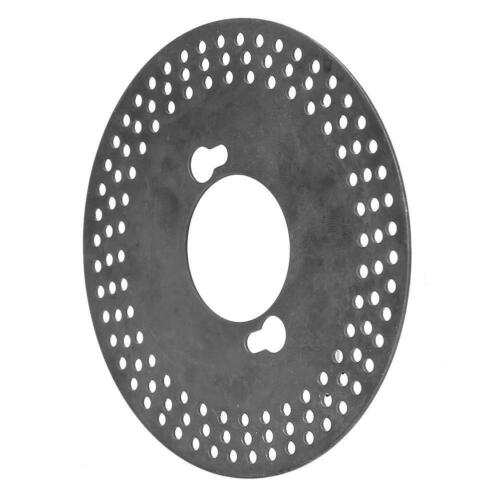 Iron 36//40//48 Holes Z023 Dividing Table Indexing  Table Dividend Plate