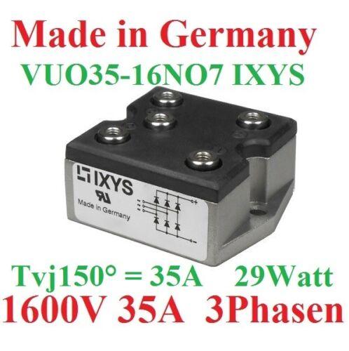 10x ES1D SMA Fast Diode  Rectifier//Bridge Diode 1A 200V
