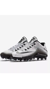 promo code b4009 d8a81 Image is loading NEW-Nike-Alpha-Pro-2-3-4-TD-
