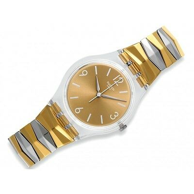 Swatch Standard - GE242A - Liscato - Nuovo