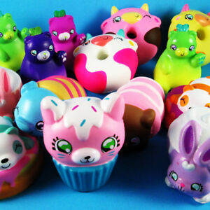 Squish-Dee-Lish-Slow-Rise-Squeeze-Me-Figures-Blind-Bag-Series-1-2