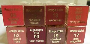 Clarins-Rouge-Eclat-Satin-Finish-Age-Defying-Lipstick-new