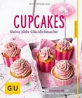 Cupcakes von Inga Pfannebecker (2015, Taschenbuch)