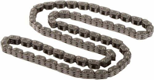 07-14 450 4WD NEW GENUINE CAM TIMING CHAIN FOR THE 07-08 YAMAHA GRIZZLY 400