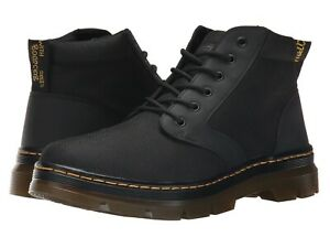Men's Shoes Dr. Martens BONNY 6 Eye