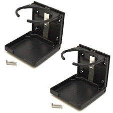 Pair AFI 21061 Boat Cup Holder