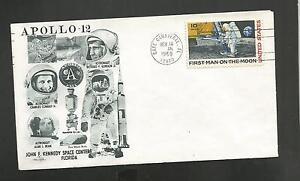APOLLO-12-CONRAD-BEAN-GORDON-NOV-14-1969-CAPE-ORBIT-COVERS