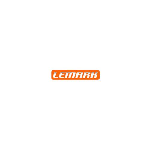 Fits Peugeot 306 Genuine Lemark Rear ABS Sensor