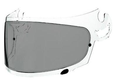 ARAI SAI Clear Max Vision with Brow Vents Pinlock Insert Lens Anti Fog Anti-Fog