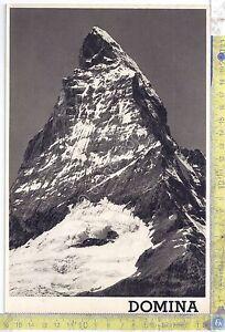 Bayer - Omnadina - Montagna sul retro - 1933 - Italia - L'oggetto può essere restituito - Italia