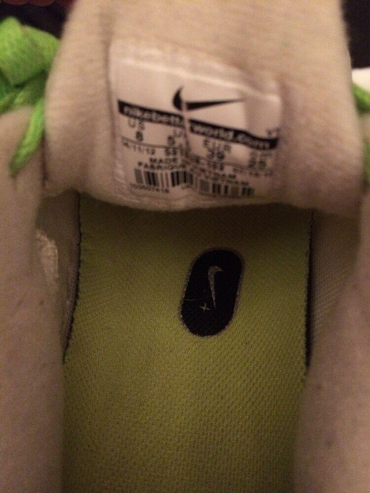 le donne corrono nike scarpe scarpe scarpe 8   Nuovo Prodotto 2019    Scolaro/Ragazze Scarpa  6d4905