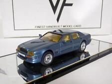 VF Models 1/43 1994 Aston Martin Lagonda Resin Handmade Model Car