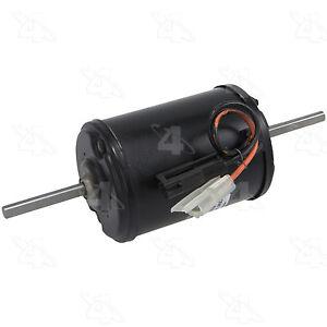HVAC-Blower-Motor-4-Seasons-35426