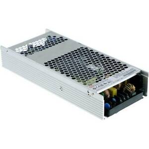Mean-well-uhp-750-12-alimentatore-ac-dc-telaio-chiuso-60-a-720-w-12-v-dc