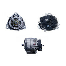 MERCEDES TRUCK Unimog U300 Alternator 2000- On - 24007UK