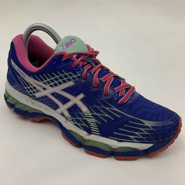 asics size 17 Cheaper Than Retail Price> Buy Clothing, Accessories ...