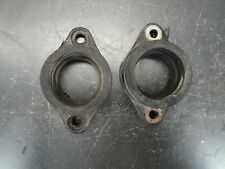 1996 96 ARCTIC CAT 440 SNOWMOBILE ENGINE MOTOR RUBBER MANIFOLD BOOTS