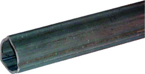 Bondioli/&Pavesi Profilrohr-45x4,2 PROFILROHR L400-1450 Standard Global