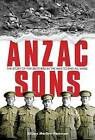 ANZAC Sons by Allison Paterson (Paperback, 2014)