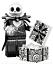 Lego-New-Disney-Series-2-Collectible-Minifigures-71024-Figures-You-Pick thumbnail 2